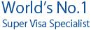 Sweden Visa Consultants